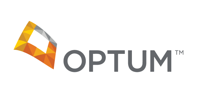 Optum Health Insurance